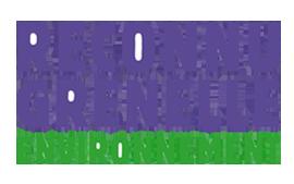 logo grennell environnement