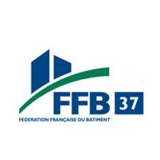 logo ffb37