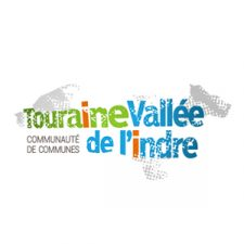 logo valleee indre