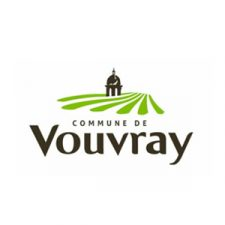 logo vouvray